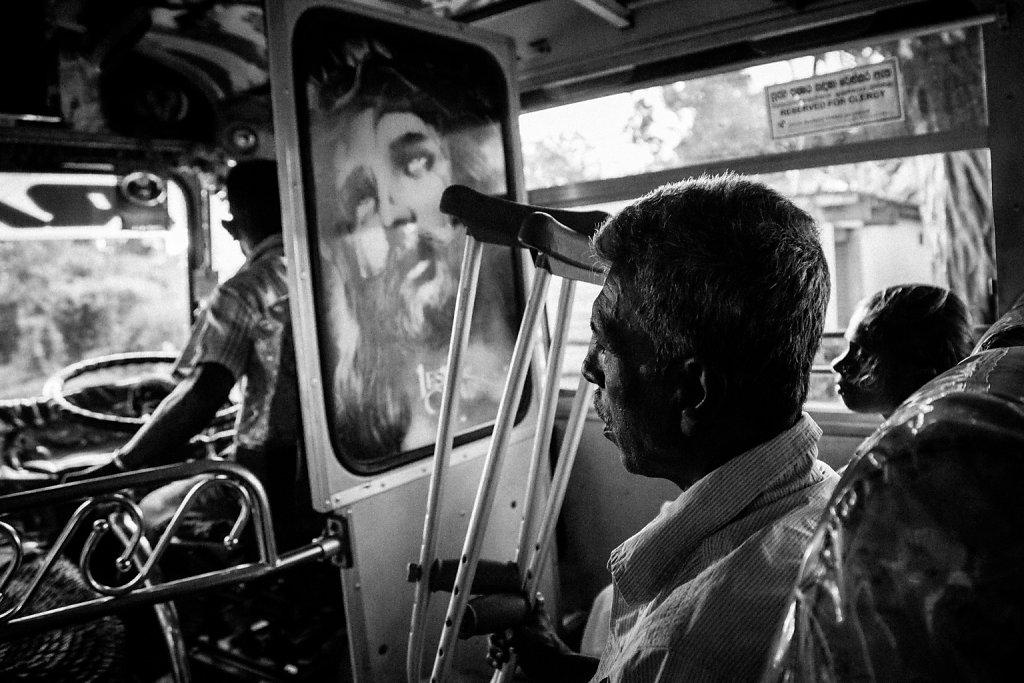 Sri-Lanka-10.jpg