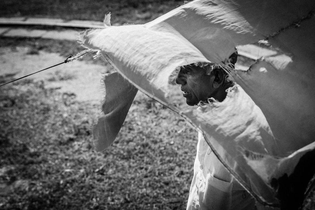Sri-Lanka-11.jpg