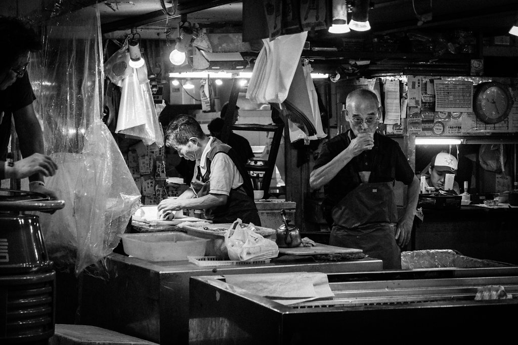 Fish-Market-11.jpg