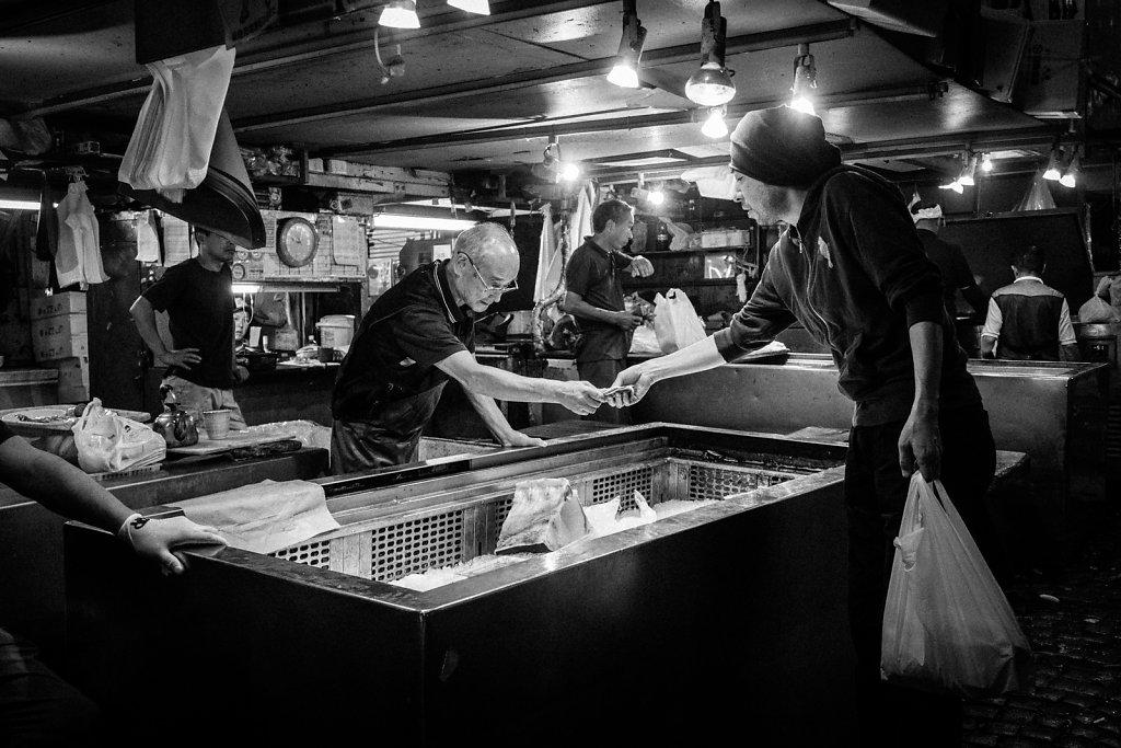 Fish-Market-19.jpg