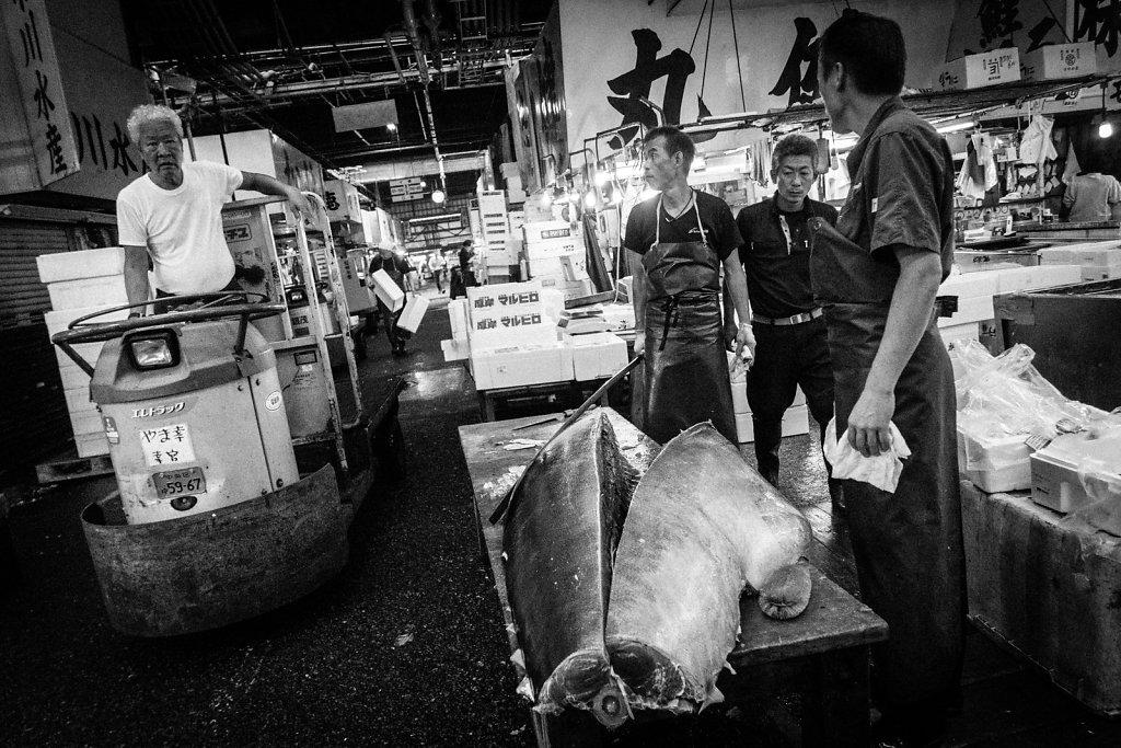 Fish-Market-20.jpg
