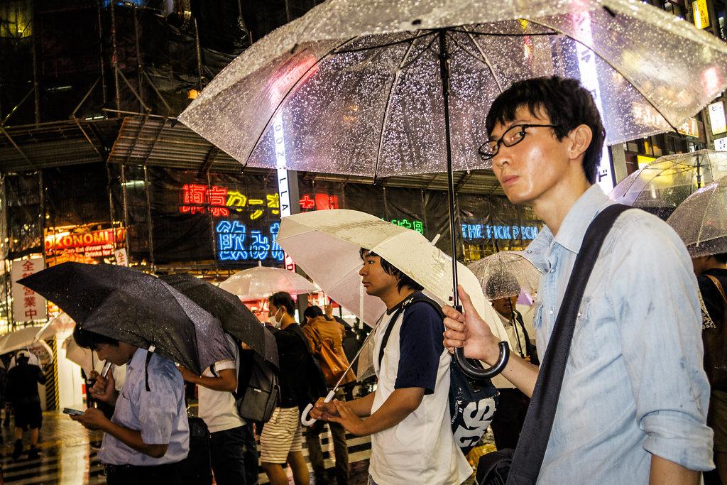 Tokyo-in-Rain-30.jpg