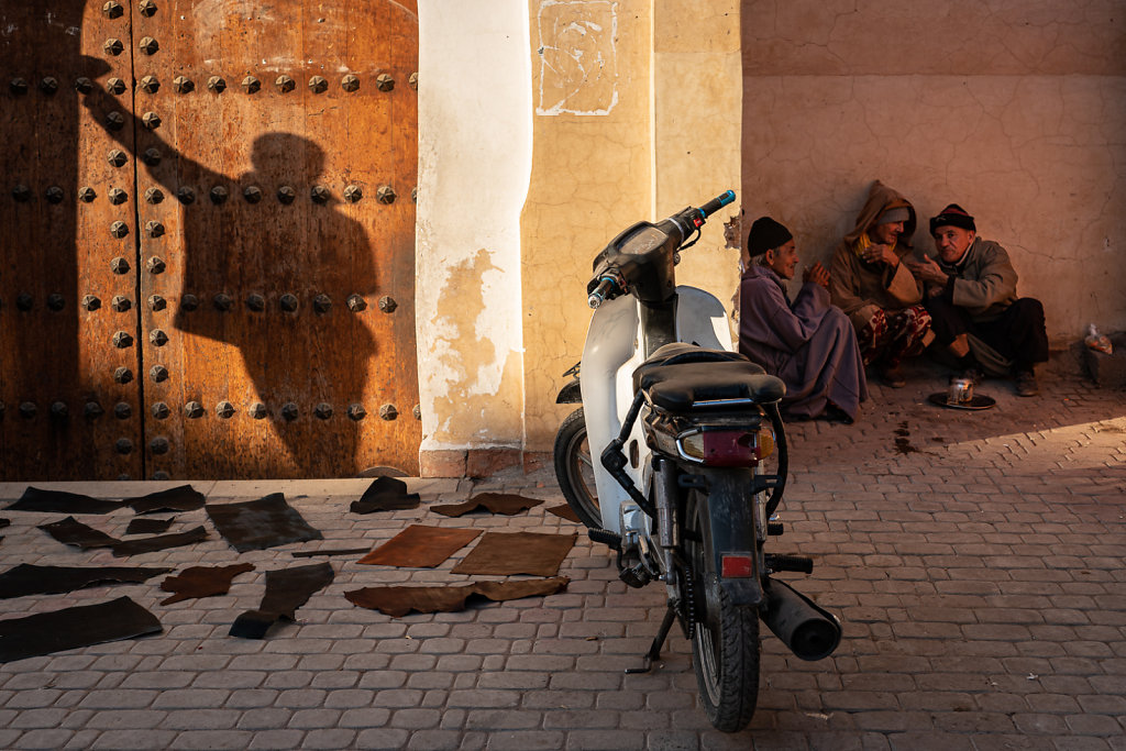 Maroko-101.JPG